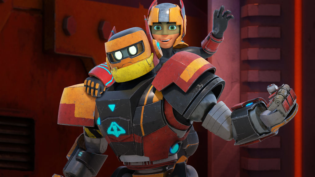 Robozuna mod apk download for pc, ios and android