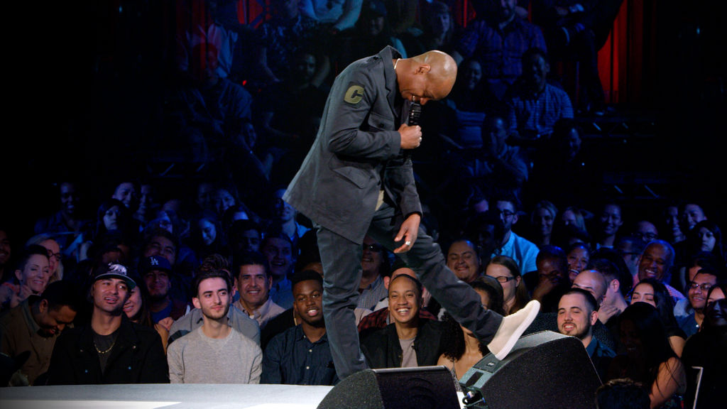 Dave chappelle netflix official site were sorry there was an error ccuart Gallery
