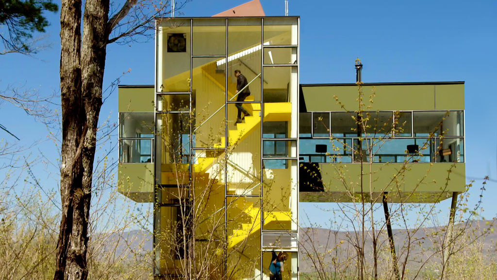 the worlds most extraordinary homes netflix official site - Worldwide Extreme Home Designs