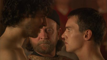 the tudors 1 temporada rmvb