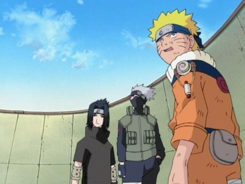 Naruto netflix watch dancing leaf squirming sand episode 13 of season 2 reheart Image collections