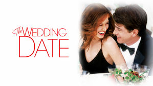 The Wedding Date Gilmore S