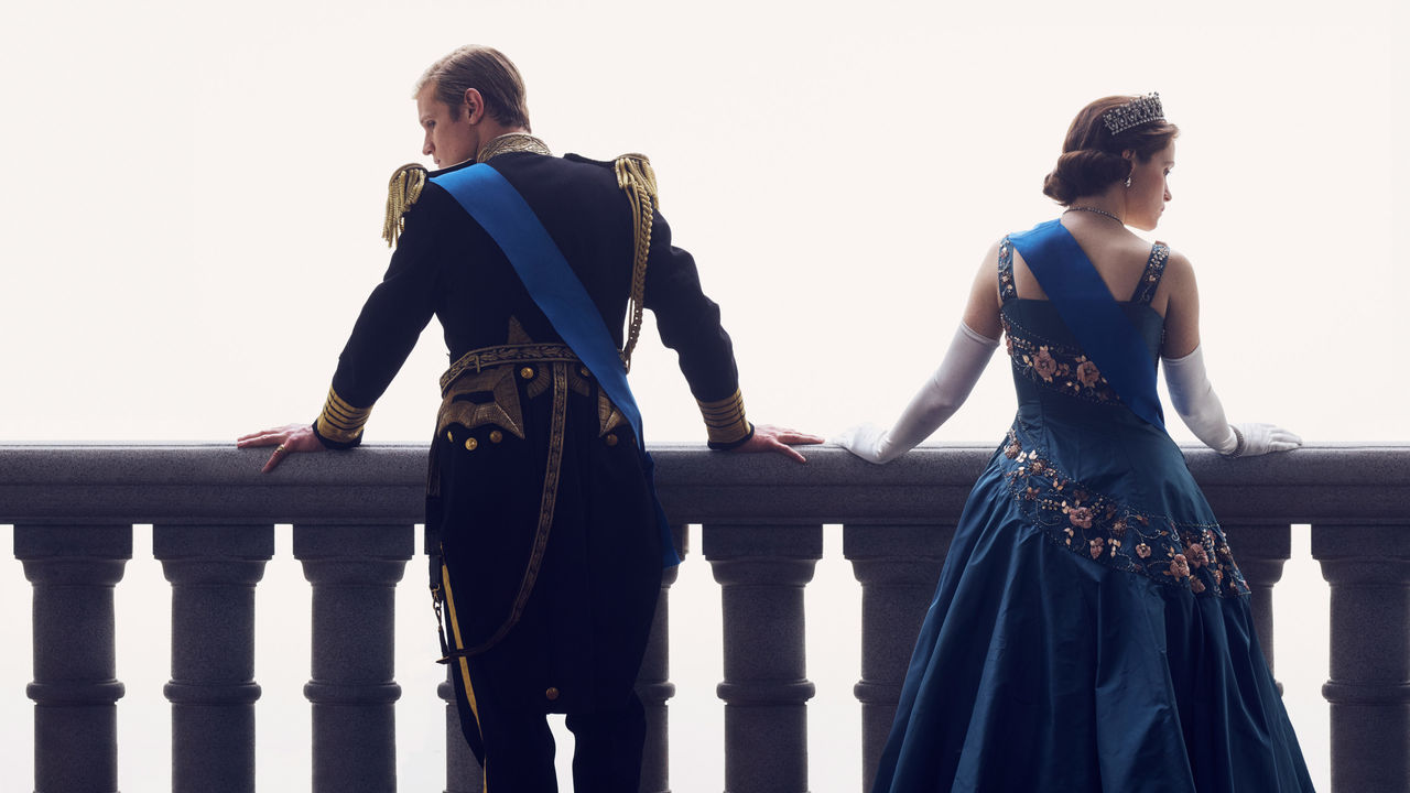 The crown netflix official site izmirmasajfo Choice Image