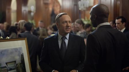 torrent house of cards season 1