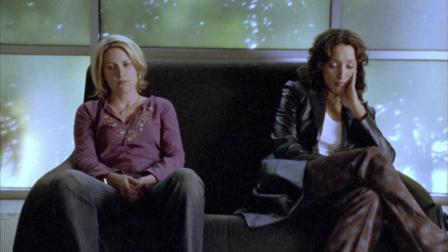 l word season 1 torrent