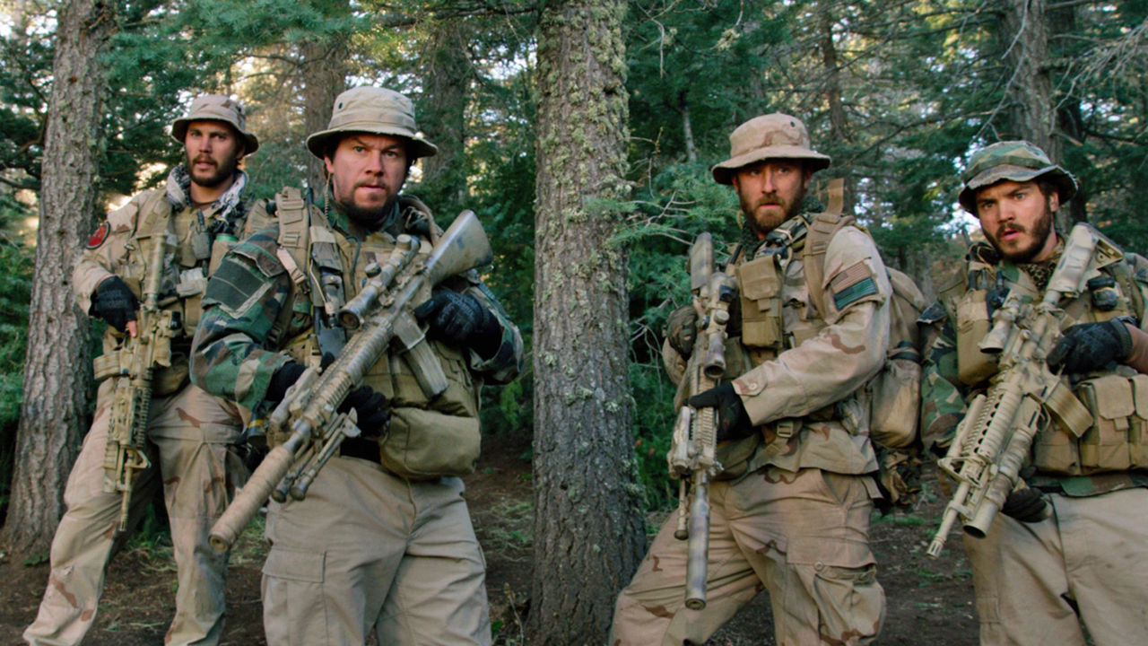 cc6de0d4965f541fbf7d619724cf80e3b1abc1ff lone survivor netflix lone survivor fuse box at edmiracle.co