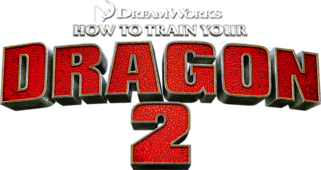How to train your dragon 2 netflix how to train your dragon 2 ccuart Gallery