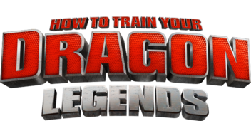 Dreamworks how to train your dragon legends netflix dreamworks how to train your dragon legends ccuart Gallery
