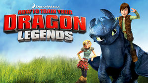 Dragons dawn of the dragon racers netflix dreamworks how to train your dragon legends ccuart Choice Image