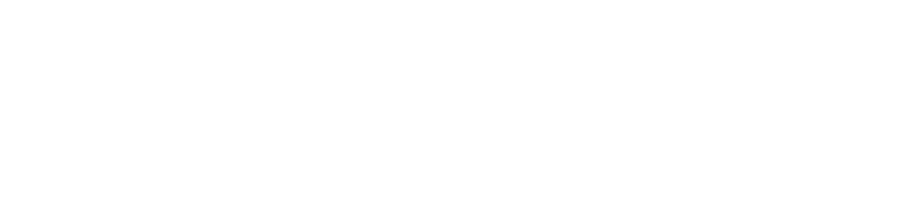 Cupcake Dino General Services Netflix Official Site