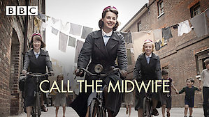 call the midwife christmas special 2017 dailymotion