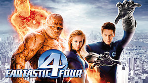 fantastic 4 rise of the silver surfer full movie download in hindi