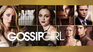 gossip girl s01e02 vodlocker