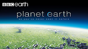 bbc planet earth complete series download