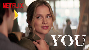 The Spectacular Now Netflix