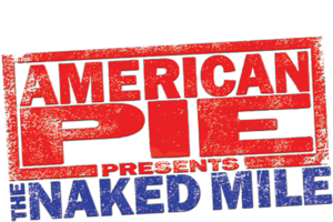Casually, The naked mile unrated free really