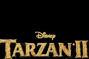 tarzan ii torrent