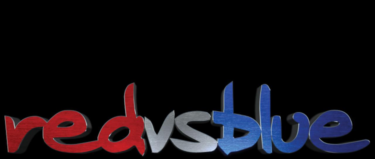 Red Vs Blue Netflix
