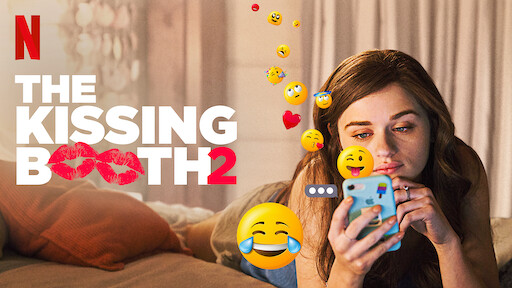 27+ The Kissing Booth 2 Full Movie Free Download With English Subtitles Pictures